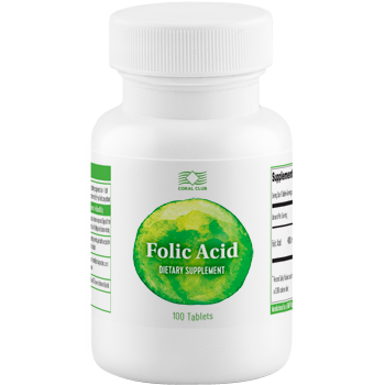folic-acid.png