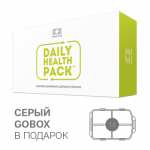 Daily-Health-Pack