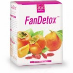FanDetox-30-packages-(91675)m